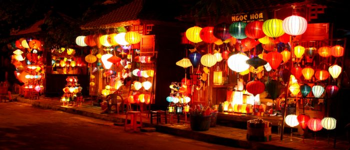 Top 15 Fun Things to do with Kids in Hoi An