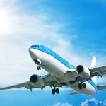 Hoi An Airport Transfers