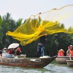 Cam Thanh Water Coconut Village Travel Guide