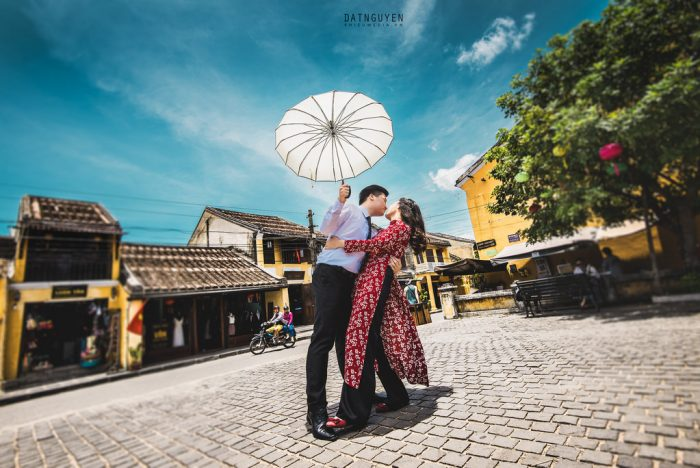 Top 10 Fun things to do in Hoi An