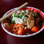 Top 10 foods to eat in Hoian