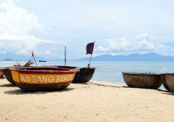 Best homestay near An Bang Beach