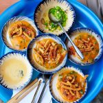 Hoi An Afternoon Street Food Walking Tour