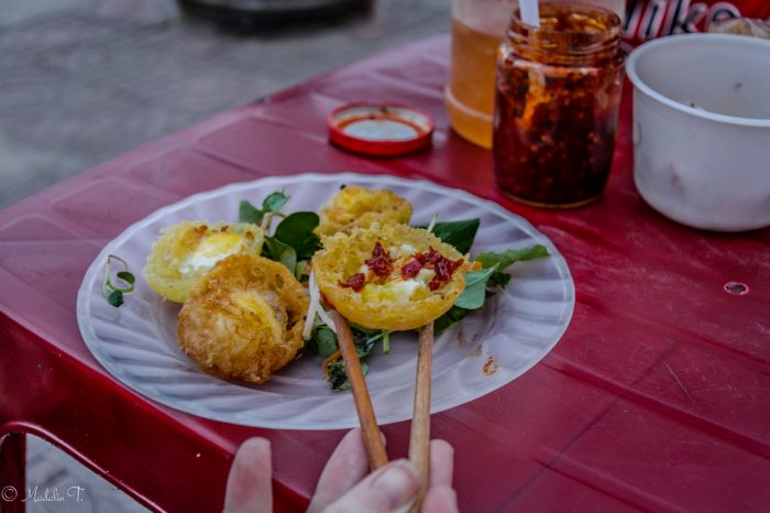 Top 10 amazing things to do in Hoi An, Hoi An Walking Food Tour