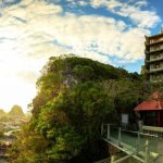 Da Nang Marble Mountains  – Everything You Need To Know