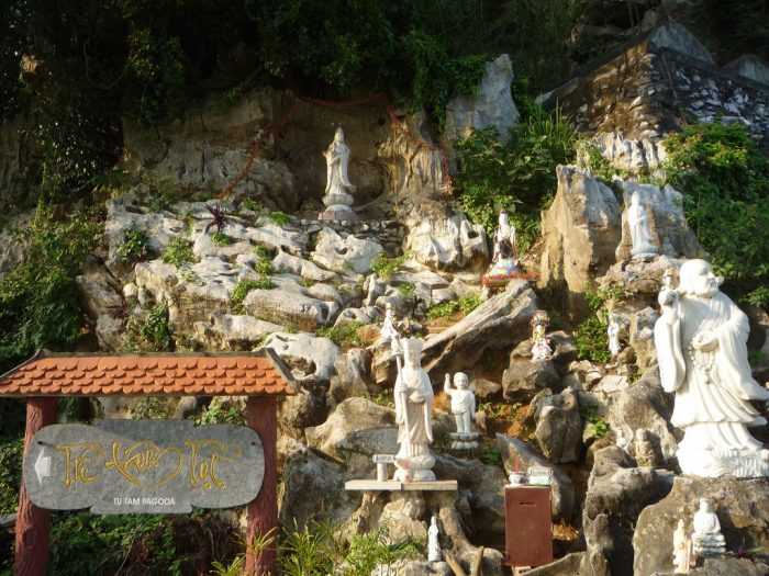 MARBLE MOUNTAINS – EVERYTHING YOU NEED TO KNOW