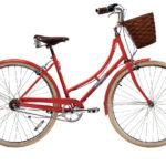 Hire a Bike in Hoi An